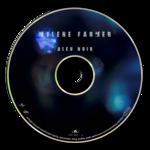 album_cd_copie