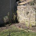 Un inventaire pour le jardin