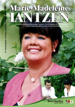 iantzen_02_1