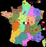 Carte projet humanitaire b