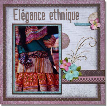 Elegance-ethnique1