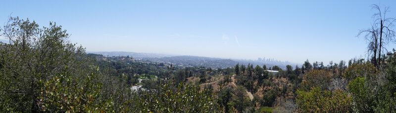 07 24 LOS ANGELES (59)