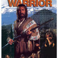 Forrest warrior - film de aaron norris