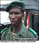 ndokwelo_faux_sous_lieutenant