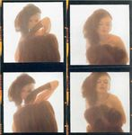 1962_07_10_by_bert_stern_mink_fur_hat_col_contact_2