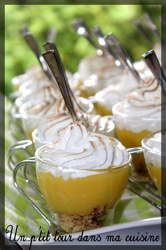 Verrine tarte citron meringuée2