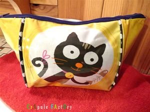 trousse_chat_souris_copie