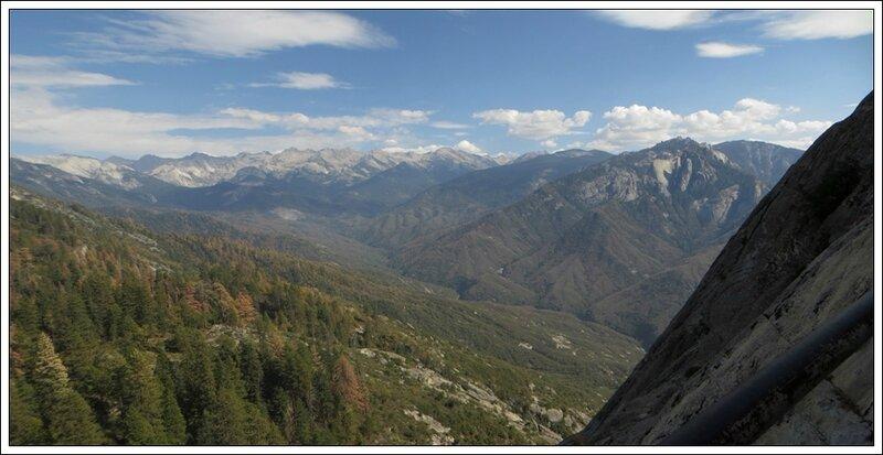 Panorama_Moro rock_modifié-1