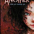 Concours pika roman : l'attaque des titans - lost girls / another [résultats]