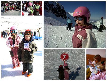 album ski1