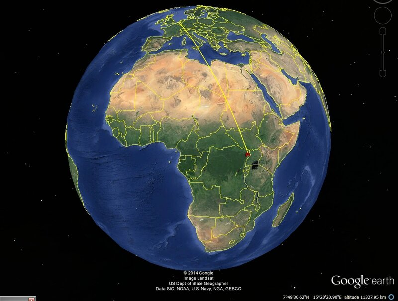 Google Earth_1