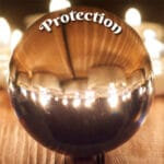 protection-150x150