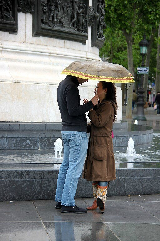 2-Amoureux, parapluie_9120