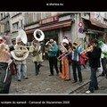 Laparadescolaire-Carnaval2Wazemmes2008-040