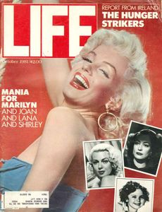mag_LIFE_1981_october_cover_1