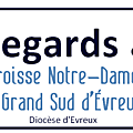 Regards & vie n°133
