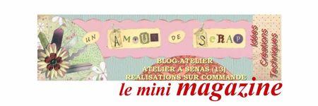 Logo_magazine_vierge