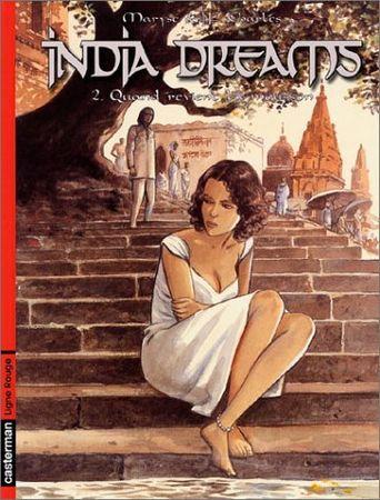 india_d_reams_2
