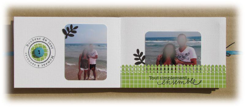 270911 - Mini Vacances en famille 003b-floue