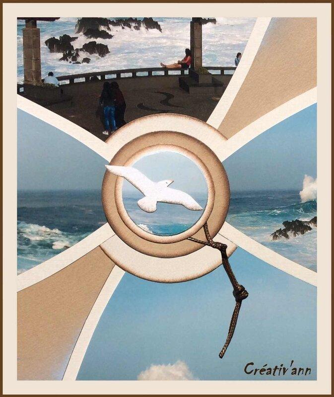 Vagues de Porto Moniz - Rosace 2 (10)