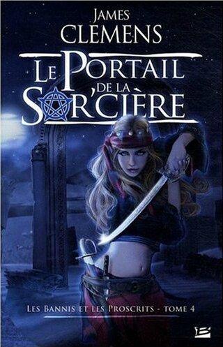 livres-portail-de-la-sor-ciaere