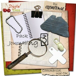 ABCDelf_preview_packjournaling3