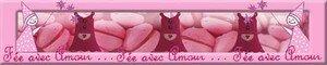 banniere_fee_avec_amour_1_copie