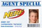 carte-pass-vip-agent-nerf-special Lucien