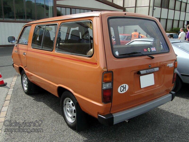 toyota-lite-ace-m20-1979-1986-02