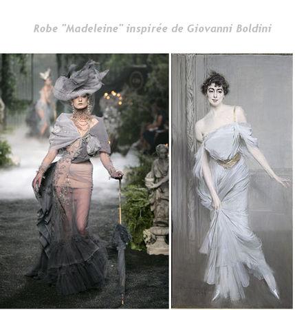 Madeleine_inspir_e_de_G