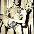 jayne_bikini_leopard-with_mickey-1