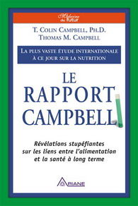 Le_rapport_campbell