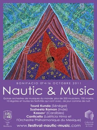 ph_festival_nautic_et_music_2