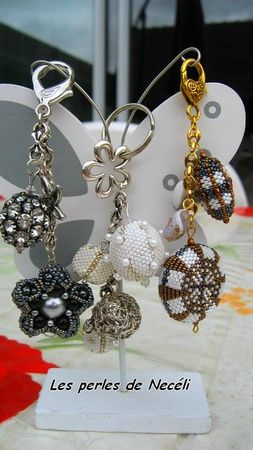 bijoux de sac 04
