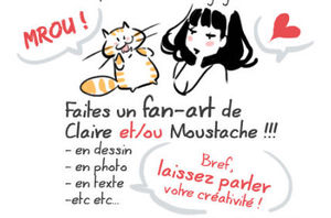 concours_Mady