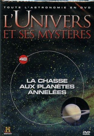 univers_chasse