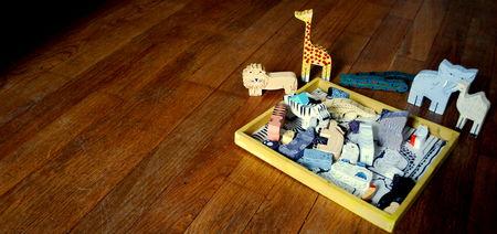 puzzle_cabriolle