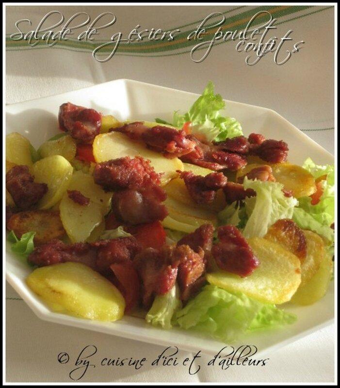 cuisinemag7-0488
