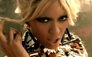 19may11_beyonce_run_the_world_326_202_s_c1_center_top
