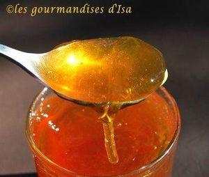 orangeconfitures-haute-couture-L-9