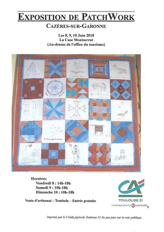 Affiche-Cazères-sur-Garonne-31-e1527421985542
