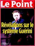 lepoint_une_guerini