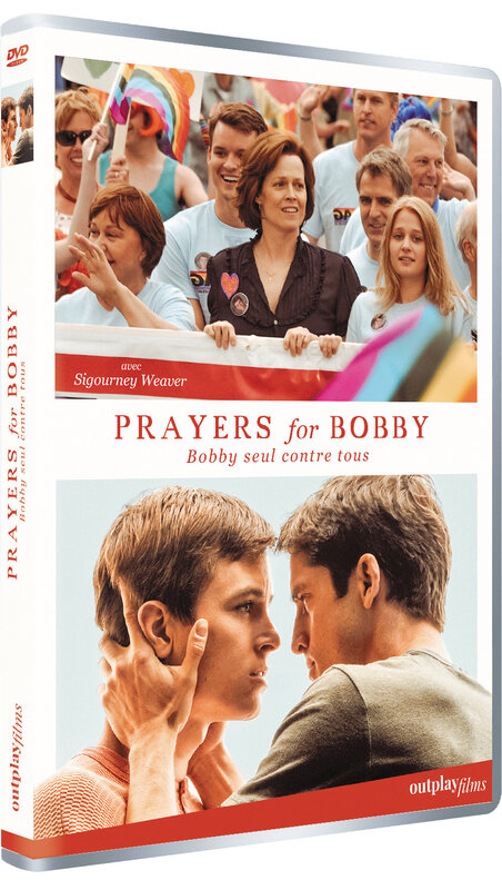 PRAYERS_FOR_BOBBY_VISUEL_3D