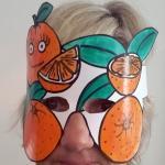 301_Masques_Bouge avec les fruits Série 2 (27)
