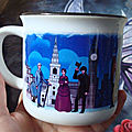 FairyLoot_Magic in the City mug 03