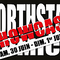 Les auteurs northstar comics à paris
