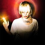 EMA_CD