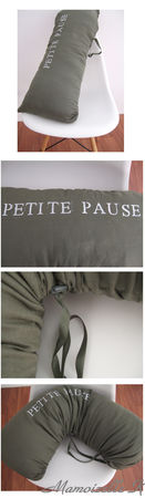 coussinpetitepause
