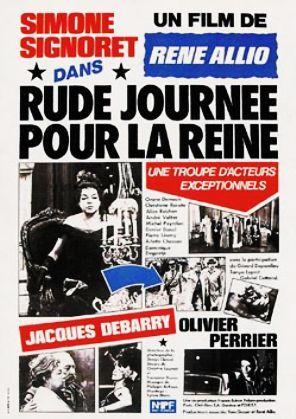 rude_journee_pour_la_reine