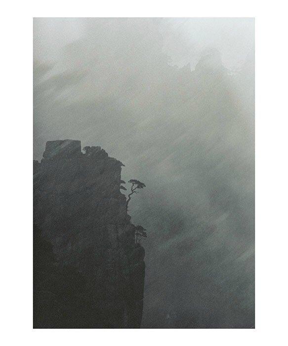 Marc-Riboud-Montagnes-Celestes-4
